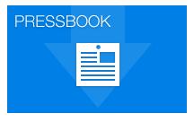 AppCooker Pressbook