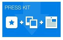 AppCooker Presskit